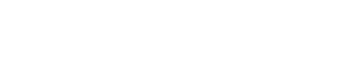 New Directions Healthcare